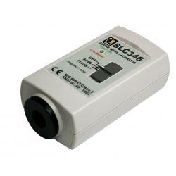 Calibrador sonómetros Audac SLC346