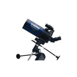 Telescopio Konus Motormax-90