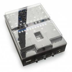 DECKSAVER DS-PC-RANE62