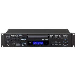 Tascam CD-200 SB