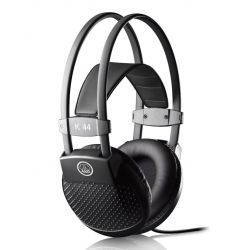 AKG K 44 V2 Perception