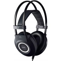 AKG K 99 Perception