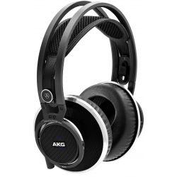 AKG K 812 Pro
