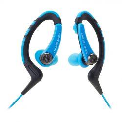 Audio-Technica Sonic Sport1 Azul