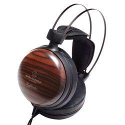 Audio-Technica Hi-Fi W5000