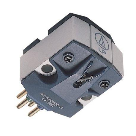 Audio-Technica AT-MONO3-LP Cápsula de bobina móvil