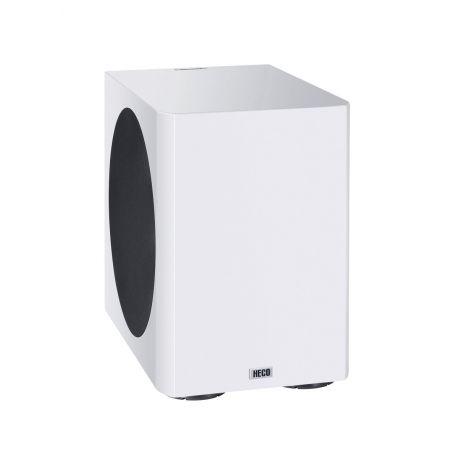 Heco Elementa Sub 3830A Blanco