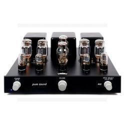 Puresound A30