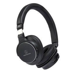Audio-Technica ATH-SR5BT Negro