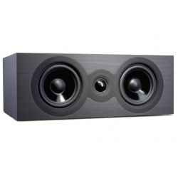 Cambridge Audio SX-70 Negro