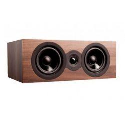 Cambridge Audio SX-70 Walnut