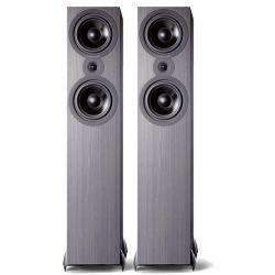 Cambridge Audio SX-80 Negro (pareja)