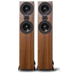 Cambridge Audio SX-80 Walnut (pareja)