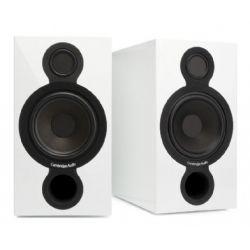 Cambridge Audio Aeromax 2 Blanco (Pareja)