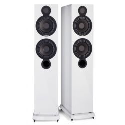 Cambridge Audio Aeromax 6 Blanco (Pareja)