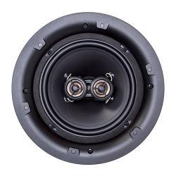 Cambridge Audio C165S