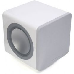 Cambridge Audio Minx X201 Blanco
