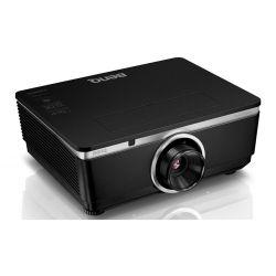 Proyector BenQ W8000