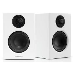 AudioPro Addon T14 Bluetooth Blanco (pareja)
