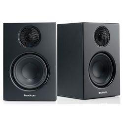 AudioPro Addon T14 Bluetooth Negro (pareja)