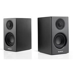 AudioPro Addon T8L Bluetooth Negro (pareja)