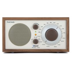 Radio Tivoli Model One BT CLA