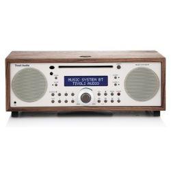 Radio Tivoli Stereo Music System BT CLA