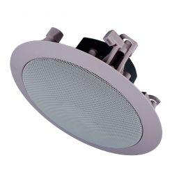 fAVuloso Altavoz de techo Audac CS55/D