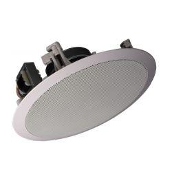 Altavoz de techo Audac CS75 Blanco