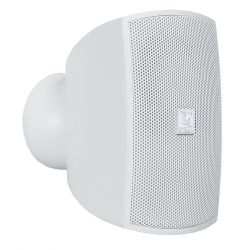 Altavoces de pared Audac Ateo 2 Blanco (Pareja)