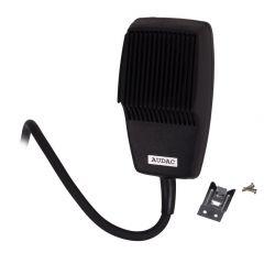 Micrófono Audac HM150