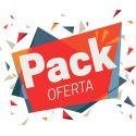 Packs Hifi Ofertas
